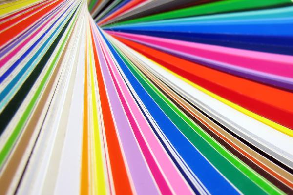 Подбор краски для окраски авто