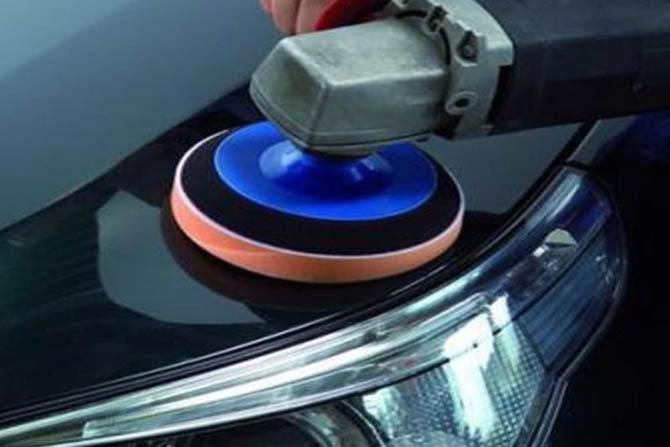 Печка своими руками из автомобильных дисков своими руками