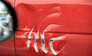 ремонт сколов и трещин